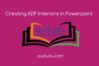 Aududu Book Creator Blog – Journal Creation Simplified