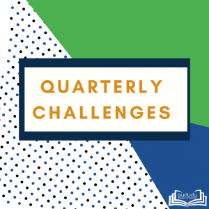 Quarterly Challenges